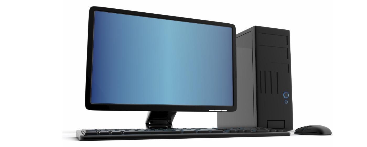 Devi cambiare PC?
